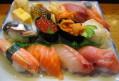 福鮨(寿し)