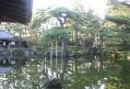 清水園(国指定名勝)