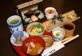 鮨・和食ながしま