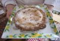 イタリア菓子 ドルチ