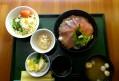 Diningひな