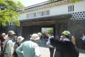 新発田市観光ガイドボランティア協会