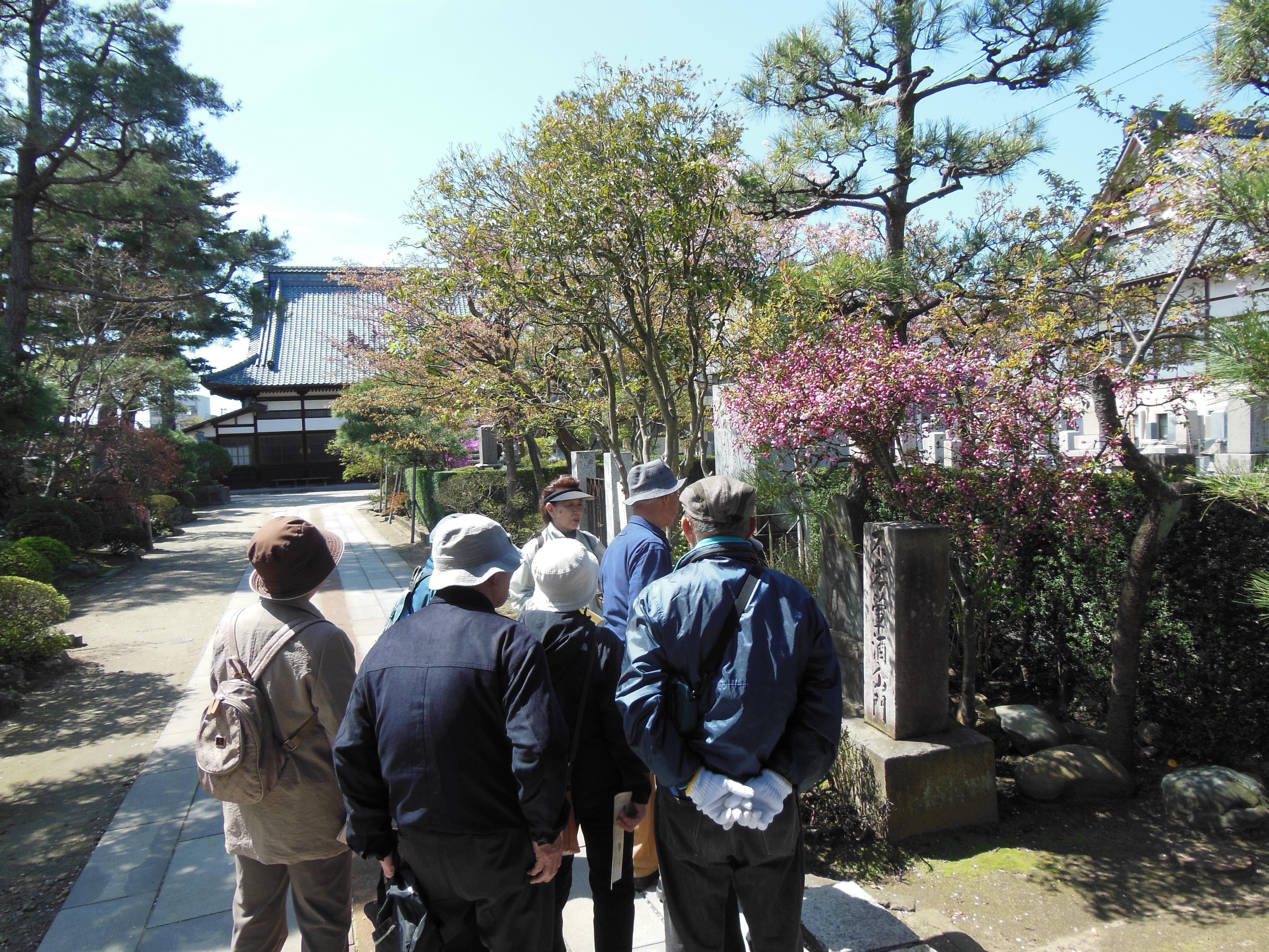 寺町 たまり 駅